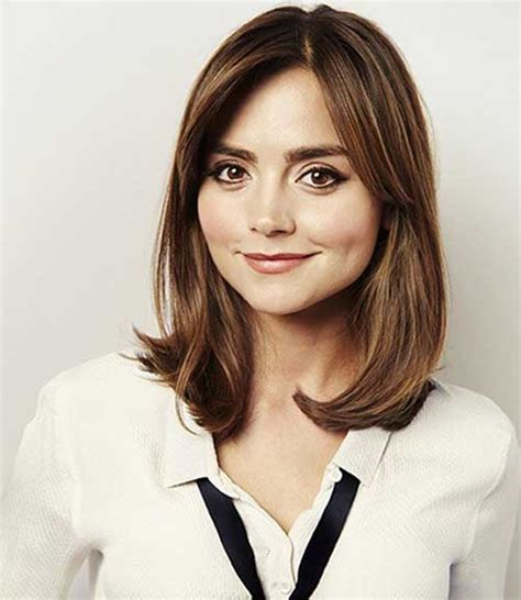 30 best to medium haircuts hairstyles