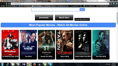can you watch movies free online website image gallery online movie sites