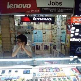 Harga Samsung J5 Prime Di Top Cell Jombang pricebook bandingkan semua harga di indonesia