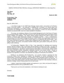 Greeting For Cover Letter To Unknown by Salutation Cover Letter