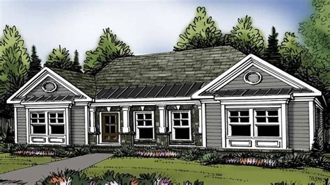 traditional country house plans traditional house plans 3 bedroom country house plans eplans homes treesranch