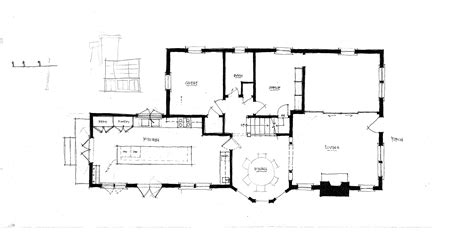 floor plan sketch sketch floor plan