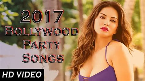 2017 mashup song new mp3 dj songs best mp3 free free