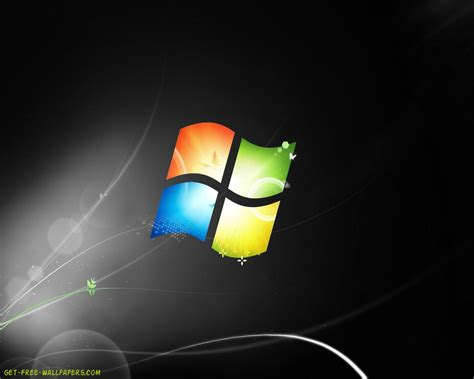 wallpaper for windows 7 ultimate free download download windows 7 ultimate wallpaper