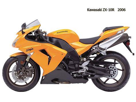 Handel Rem R Original Kawasaki Berkualitas rem en of schakelset kawasaki zx 10 r 2006 2007 201002032 motorparts