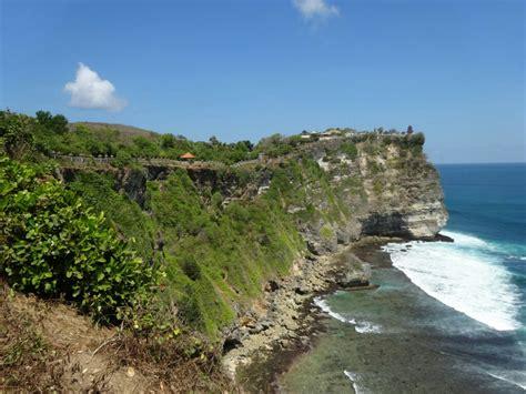Motorrad Bali Mieten by Etappe 7 2 Wundersch 246 Nes Bali Entdecken Teil 2 Indonesien