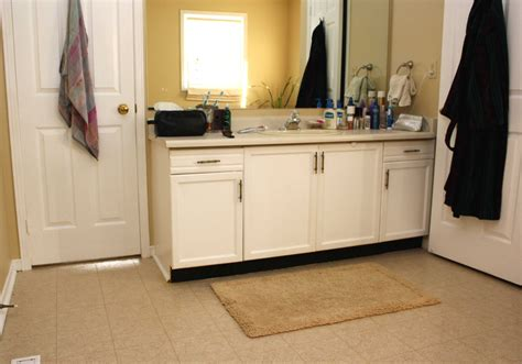 Bathroom Vanities Mississauga Modern Bathroom Vanities Mississauga Modern Bathroom Vanities Mississauga Bathroom The