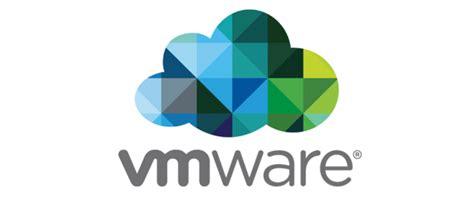 Are VMware Workstation & Fusion Dead?   Aidan Finn, IT Pro