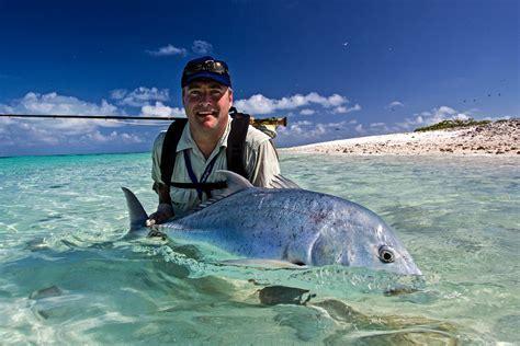 who flies to seychelles farquhar seychelles yellow fly fishing