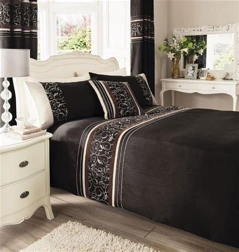 king size duvet cover sets and matching curtains duvet cover and curtain sets uk curtain menzilperde net