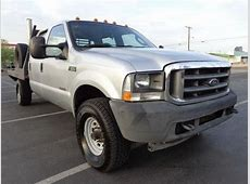 Find used 2003 FORD F350 XL V8 6.0L TURBO DIESEL CREW CAB ... 2003 Ford F350 4x4 For Sale In Texas