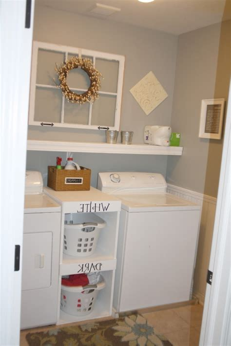 laundry room bathroom ideas inspiring home decor home design 81 inspiring laundry room cabinets ideass