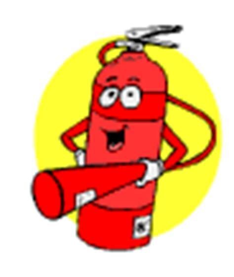 imagenes gif reloj im 225 genes animadas de extintores gifs de casa jardin