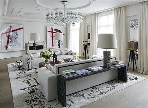 interior design abroad homes abroad luxury malaysia s no 1 interior design channel