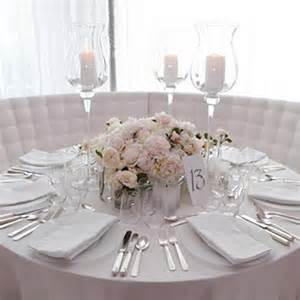 ideas for table centerpiece simple wedding centerpieces for tables wedding and