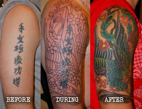 tattoo cover up kanji girls tattoos que tattoo ideas by kathryn drury
