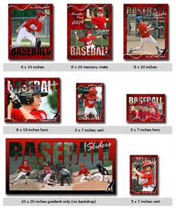 free photoshop sports templates photoshop templates sports trading cards my wallpaper