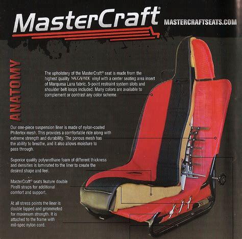 mastercraft rubicon suspension seats mastercraft rubicon bench seat review road
