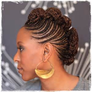 hair plaiting styles for nigerians african traditional hair plaiting styles for any occasions