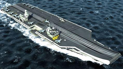 Sreenshot 365 US Navy Ships Screen Saver 2.1