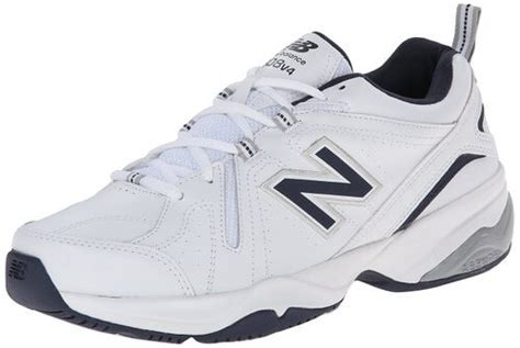 most comfortable new balance shoes best shoes for standing all day in 2017 most comfortable work shoes