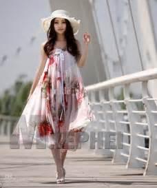 bohemian clothing 106 trendy boho vintage gypsy