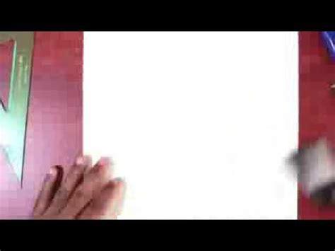 cara membuat video animasi bagi pemula cara membuat gambar 3d pemula youtube