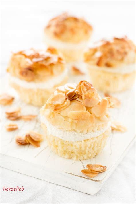 besser als kuchen rezept f 252 r bienenstich muffins fast noch besser als vom
