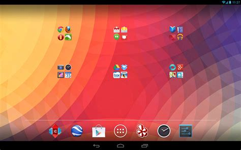 nova launcher android apps apk nova launcher 2 3 apk download for android