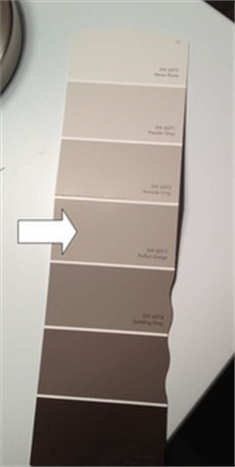 perfect greige bedroom best 25 sherwin williams perfect greige ideas on pinterest greige sherwin williams