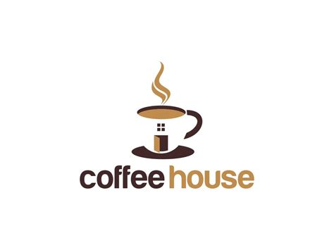 coffee house logo design coffee house logo www pixshark com images galleries