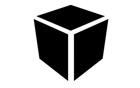 qubes group nimbios working group unpacking  black box