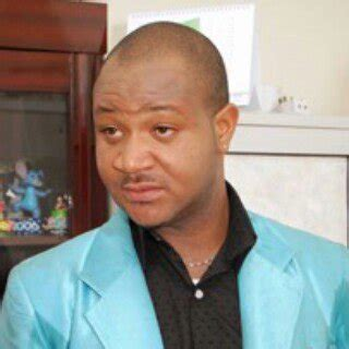 That Nollywood Actor Muna Obiekwe Passed Away From Renal Failure | muna obiekwe 8 things you didn t know about late