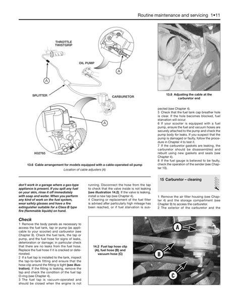 suzuki burgman wiring diagram wiring diagram with