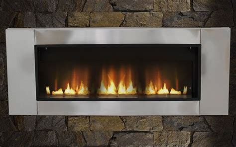 9 best images about wall mounted bio ethanol fireplaces on