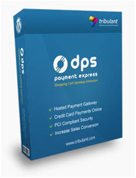 dps payment express wordpress shopping cart plugin dps payment express px pay