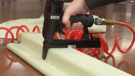 Upholstery Staple Gun Recommendations by Best Upholstery Staple Gun Reviews Top 5 Models