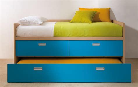 compact prezzi letti dearkids compact two letto
