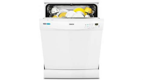 best dishwasher the best dishwashers to buy from 163 250