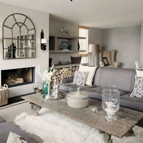 country cottage living room furniture country cottage living room furniture deals decorating