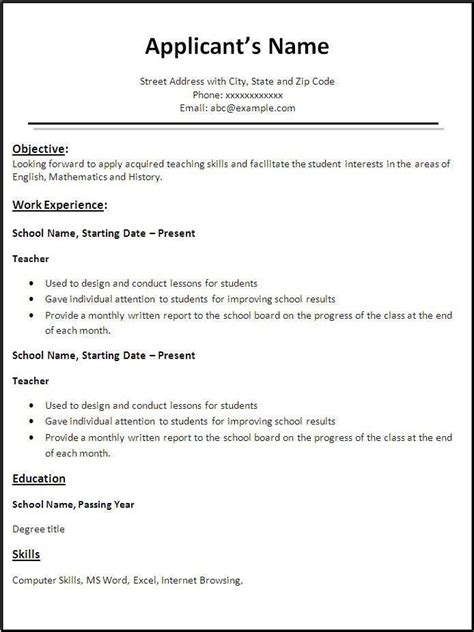 References For Resume Format by References Resume Template Resume Reference Sles Reference Resume Sle Resume Sle Free