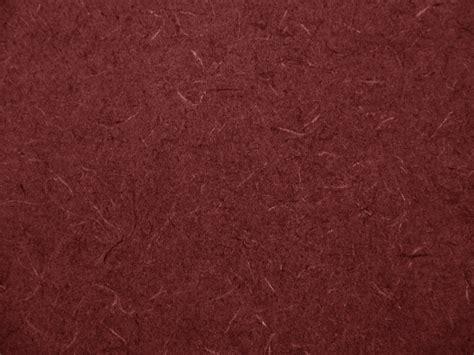 pattern background maroon maroon abstract pattern laminate countertop texture