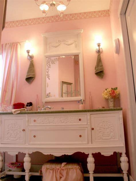 bright colored bathroom decor colorful bathroom designs
