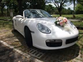 Mazda Wedding Album Design by Wedding Car Rental Top 5 Wedding Cars To Bring You