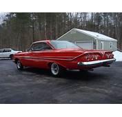 1967 Chevrolet Impala For Salehtml  Autos Weblog