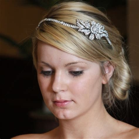 Tiara Salur Mocca 92 best bridal tiara headband images on bridal hairstyles headdress and weddings