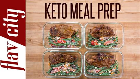 the keto meal prep manual easy meal prep recipes that are ketogenic low carb high for rapid weight loss make ahead lunch breakfast dinner planning prepping cookbook for beginners books bodybuilding recipes to bulk shred keto meal prepping