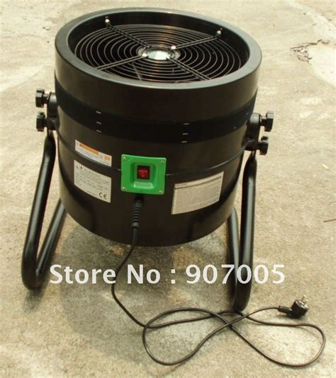 sky dancer blower fan online buy wholesale air dancer blower from china air