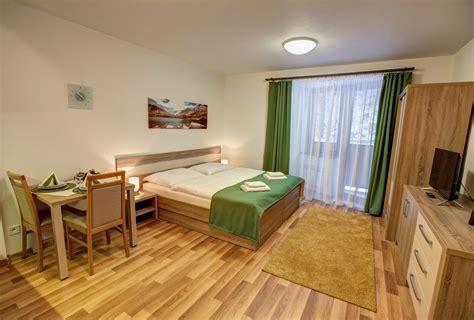 apartment with balcony studio apartment standard 2 with balcony apartments tri