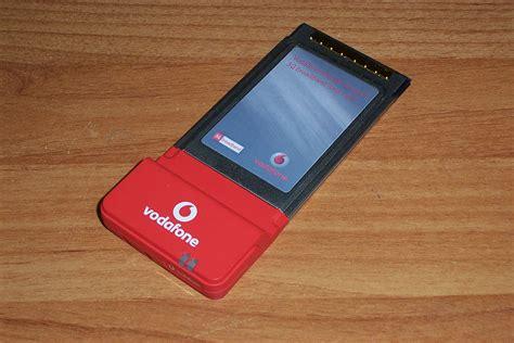 vodafone mobile pos vodafone gt 3g emea 3g broadband data card pc card by